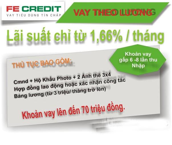 vay-theo-luong-fe-credit