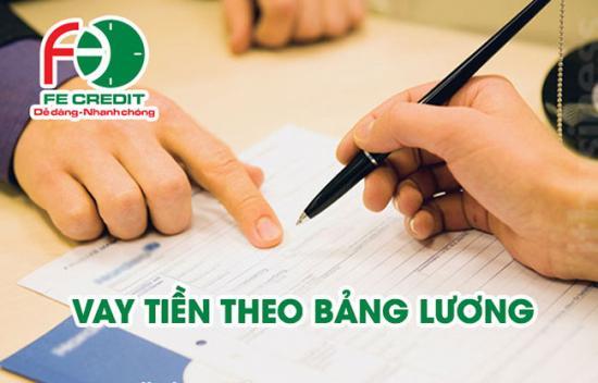 vay-tin-chap-theo-luong-fe-credit