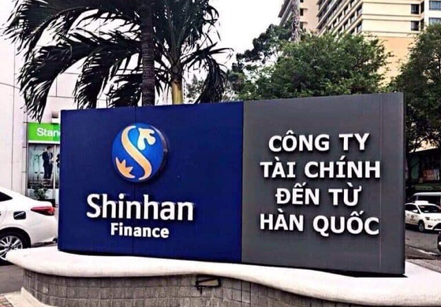 Shinhan-Finance-cty