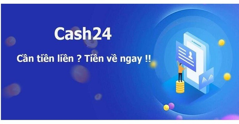 app-vay-tien-online-cash24