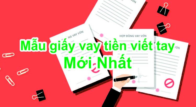 mau-giay-vay-tien-2