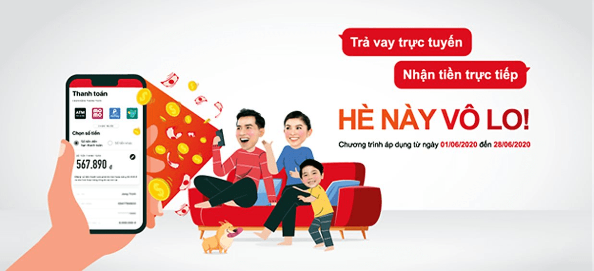 vay-tien-home-credit-online
