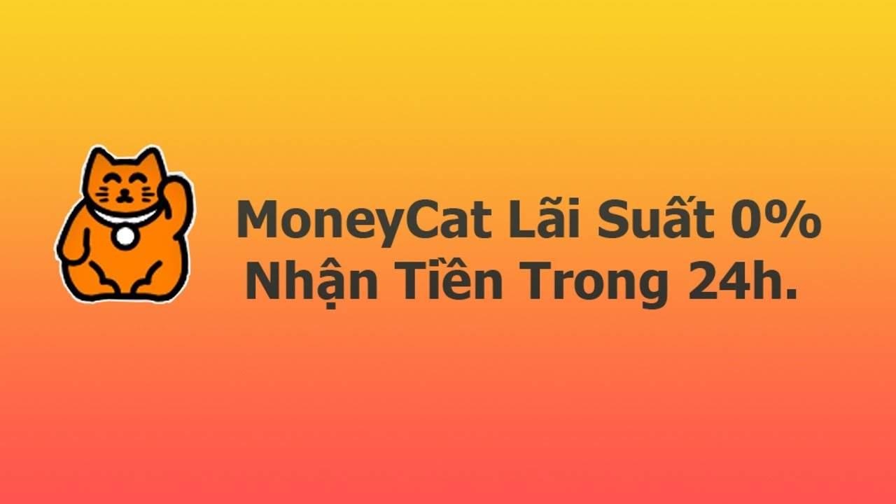 vay-tien-moneycat