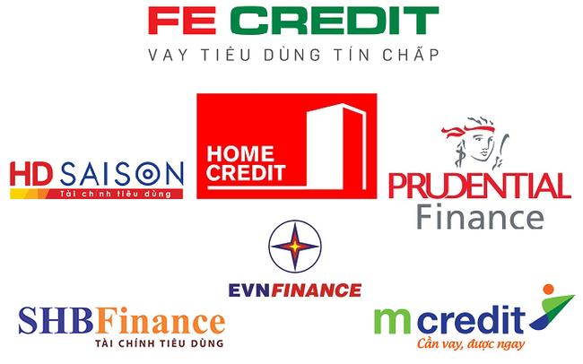Dang-vay-fe-credit-co-vay-duoc-nua-khong