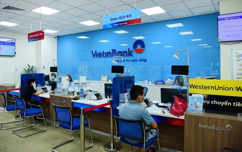 Lai-suat-ngan-hang-Vietinbank-moi-nhat
